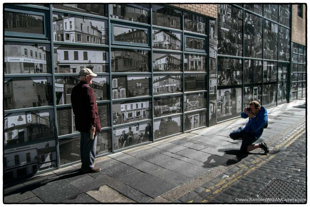 Belfast-Street-walk-about-47
